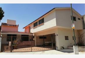 Foto de casa en venta en san juan del río 114, tangamanga, san luis potosí, san luis potosí, 0 No. 01
