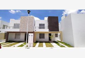 Foto de casa en venta en san juan del rio 145, banthí, san juan del río, querétaro, 0 No. 01