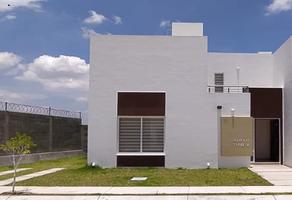 Foto de casa en venta en san juan del rio 154 , banthí, san juan del río, querétaro, 0 No. 01