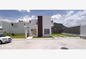 Foto de casa en venta en san juan del rio 154, banthí, san juan del río, querétaro, 0 No. 01