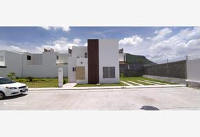 Foto de casa en venta en san juan del río 154, las palomas, san juan del río, querétaro, 19453009 No. 01