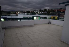 Foto de departamento en renta en san juan del rio , miguel hidalgo, tlalpan, df / cdmx, 0 No. 01
