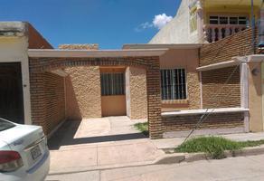 Foto de casa en renta en  , san juan, durango, durango, 11765863 No. 01