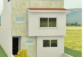 Foto de casa en venta en san juan , el pedregal de querétaro, querétaro, querétaro, 10321072 No. 01