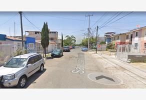 Foto de casa en venta en san juan evangelista 0, lomas de san miguel, san pedro tlaquepaque, jalisco, 0 No. 01