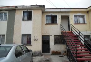 Foto de casa en venta en san juan evangelista , lomas de san miguel, san pedro tlaquepaque, jalisco, 5906221 No. 01