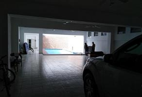 Foto de casa en venta en  , san juan grande, mérida, yucatán, 10613046 No. 01
