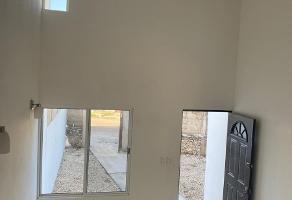 Foto de casa en venta en  , san juan grande, mérida, yucatán, 14252816 No. 01