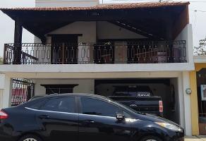 Foto de casa en venta en  , san juan grande, mérida, yucatán, 0 No. 01