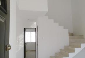 Foto de casa en venta en  , san juan grande, mérida, yucatán, 7115832 No. 03