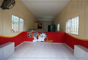 Foto de local en renta en san juan grande , san juan grande, mérida, yucatán, 20114525 No. 01