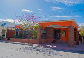 Foto de casa en venta en  , san juan, hermosillo, sonora, 0 No. 01