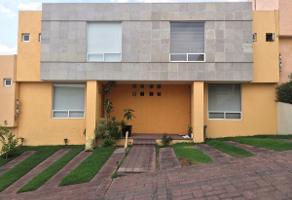Foto de casa en condominio en venta en san juan ixhuatepec 20, el arenal, tlalnepantla de baz, méxico, 16856998 No. 02