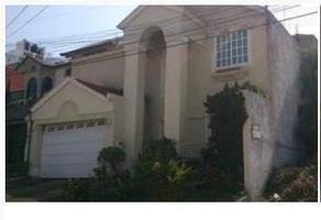 Foto de casa en venta en  , san juan ixhuatepec, tlalnepantla de baz, méxico, 14640666 No. 01