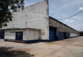 Foto de nave industrial en venta en  , san juan ixhuatepec, tlalnepantla de baz, méxico, 15416992 No. 01