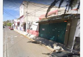 Foto de casa en venta en  , san juan ixhuatepec, tlalnepantla de baz, méxico, 0 No. 01