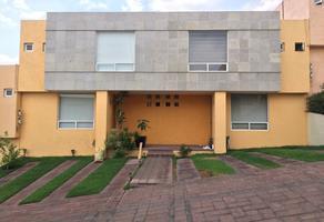 Foto de casa en venta en  , san juan ixhuatepec, tlalnepantla de baz, méxico, 20033406 No. 01