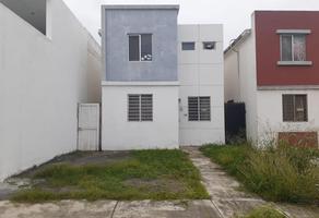 Foto de casa en venta en  , san juan, juárez, nuevo león, 0 No. 01