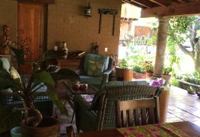 Foto de casa en venta en  , san juan, malinalco, méxico, 10998023 No. 02