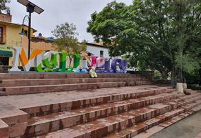 Foto de terreno habitacional en venta en  , san juan, malinalco, méxico, 16918020 No. 01
