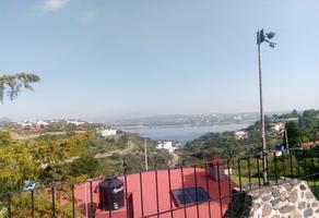 Foto de terreno habitacional en venta en  , san juan otlaxpa, tepeji del río de ocampo, hidalgo, 13944311 No. 01