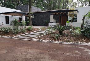 Foto de casa en venta en  , san juan portezuelo, atlixco, puebla, 0 No. 01