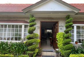 Foto de casa en venta en san juan puerto rico , residencial zacatenco, gustavo a. madero, df / cdmx, 16310389 No. 02