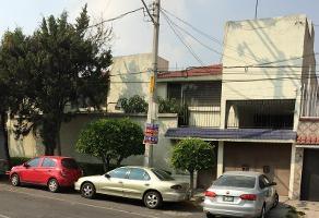 Foto de casa en venta en san juan puerto rico s/d, san pedro zacatenco, gustavo a. madero, df / cdmx, 6291185 No. 01