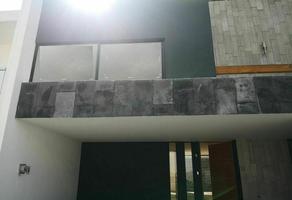 Foto de casa en venta en san juan , san diego, san pedro cholula, puebla, 0 No. 01