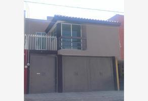 Foto de casa en venta en san juan , san josé el conde, puebla, puebla, 0 No. 01