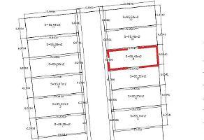 Foto de terreno habitacional en venta en san juan , san juan cuautlancingo centro, cuautlancingo, puebla, 15130783 No. 01