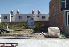 Foto de terreno habitacional en venta en san juan , san juan cuautlancingo centro, cuautlancingo, puebla, 0 No. 01
