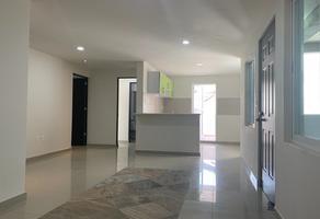 Foto de departamento en venta en san juan , san juan de aragón, gustavo a. madero, df / cdmx, 0 No. 01