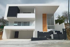 Foto de casa en venta en san juan , san pedro el álamo, santiago, nuevo león, 0 No. 01