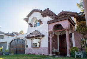 Foto de casa en venta en san juan , san pedro residencial, mexicali, baja california, 19807596 No. 01