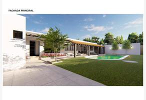 Foto de casa en venta en  , san juan tejaluca, atlixco, puebla, 0 No. 01