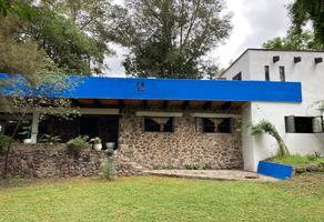 Foto de rancho en venta en  , san juan teotihuacan de arista, teotihuacán, méxico, 10682651 No. 01