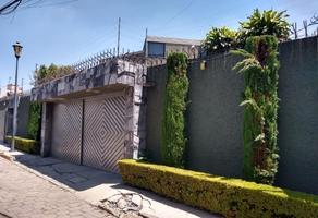 Foto de casa en venta en san juan tepepan, xochimilco, ciudad de méxico , san juan tepepan, xochimilco, df / cdmx, 19229148 No. 01