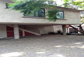 Foto de oficina en renta en  , san juan tepepan, xochimilco, df / cdmx, 11981433 No. 01