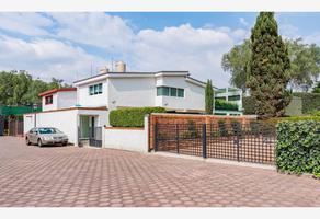 Foto de casa en venta en  , san juan tepepan, xochimilco, df / cdmx, 0 No. 01