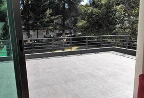 Foto de departamento en renta en  , san juan tepepan, xochimilco, df / cdmx, 0 No. 01