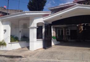 Foto de casa en venta en  , san juan, tepic, nayarit, 13989559 No. 01