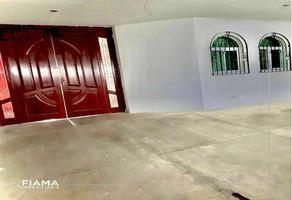 Foto de casa en venta en  , san juan, tepic, nayarit, 20258830 No. 01