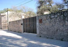 Foto de casa en venta en  , san juan, tequisquiapan, querétaro, 11767374 No. 01