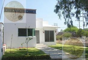 Foto de casa en renta en  , san juan, tequisquiapan, querétaro, 0 No. 01