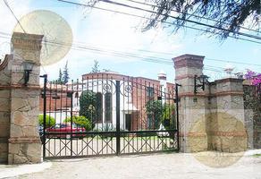 Foto de casa en venta en  , san juan, tequisquiapan, querétaro, 15542249 No. 01