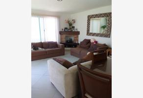 Foto de casa en venta en  , san juan, tequisquiapan, querétaro, 8653501 No. 01