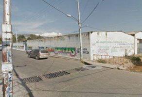 Foto de terreno habitacional en venta en  , san juan tlalpizahuac, ixtapaluca, méxico, 11853185 No. 01