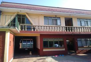 Foto de casa en venta en  , san juan tlihuaca, azcapotzalco, df / cdmx, 0 No. 01