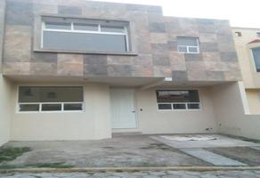 Foto de casa en venta en  , san juan totoltepec, naucalpan de juárez, méxico, 14234998 No. 01